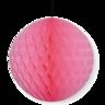 Roze-kerstballen.nl